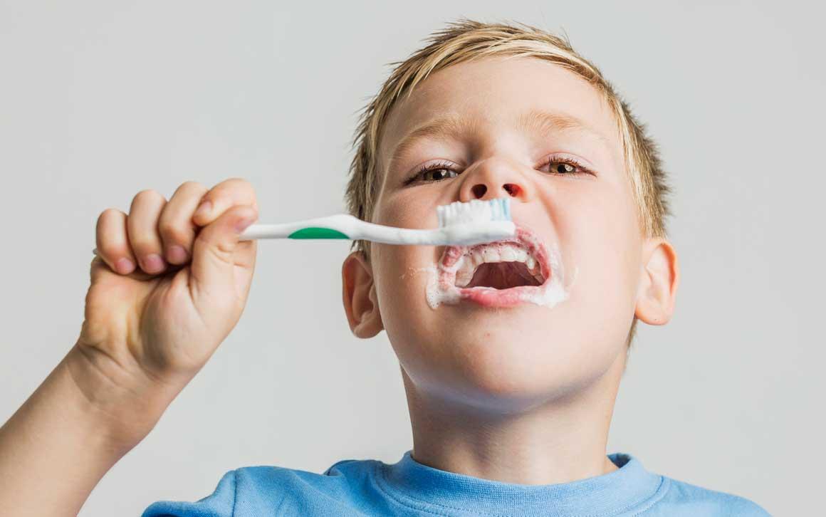 Портит ли сахар зубы